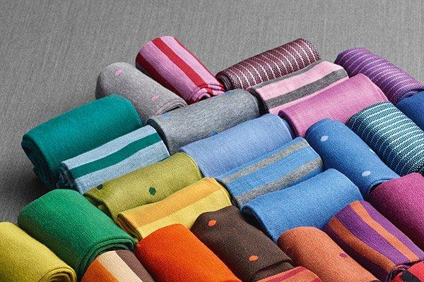 Diabetes sokken: waarom je deze moet kopen