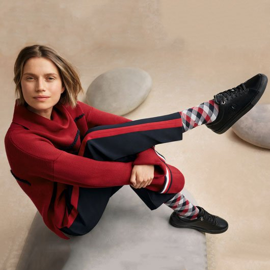 sokken dames