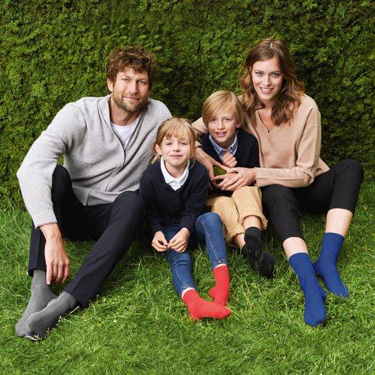 FALKE sokken promoties