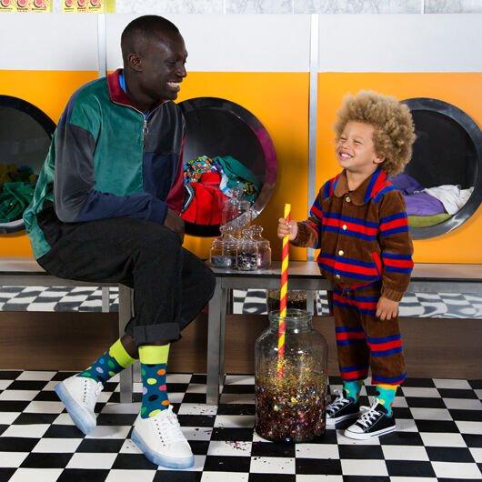 Happy Socks aanbiedingen & solden