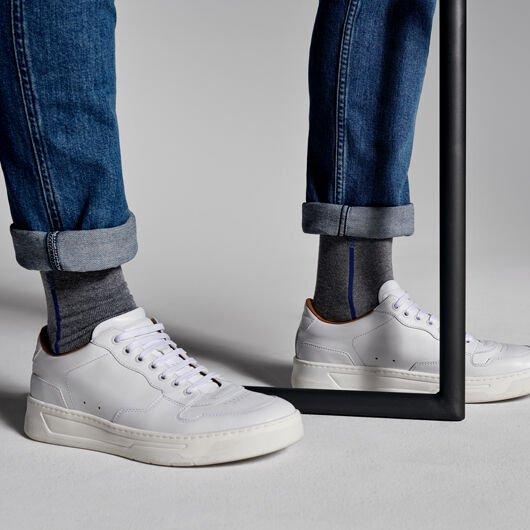 normale sokken