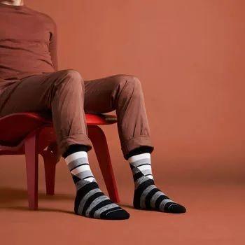 QNOOP sokken