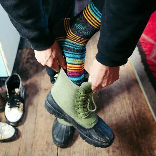sokken promoties