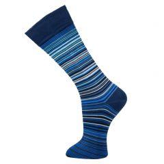 stripes no. 508