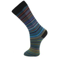 stripes no. 628