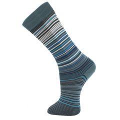 stripes no. 629