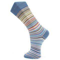 dames stripes no. 711