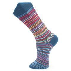 dames stripes no. 710