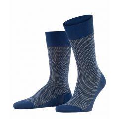 uptown tie blauw II