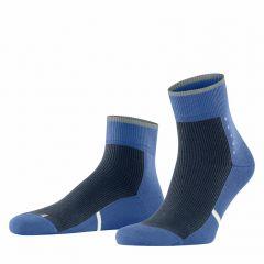 versatile halfhoog blauw