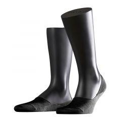 step footies zwart