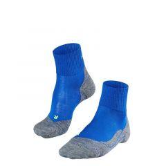 TK5 short men blauw II