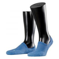 cool kick footies blauw II