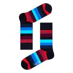 stripe colours VIII