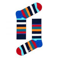 stripe colours IX