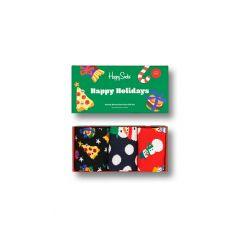 kids holiday giftbox 3-pack multi II