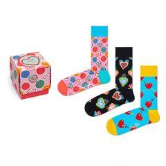 i love you giftbox 3-pack III