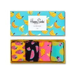 fruit giftbox 4-pack