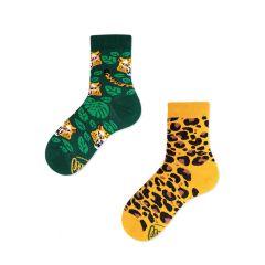kids el leopardo