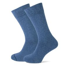 oliver 2-pack blauw