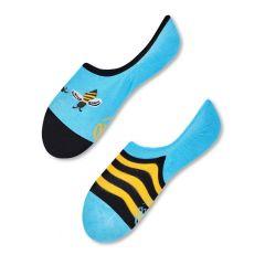 bee bee footies