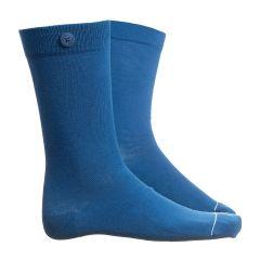 solid blauw II