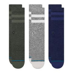 casual the joven 3-pack multi